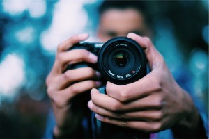 photography-courses-online