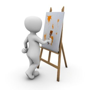 how to artists make money being artrepreneurs
