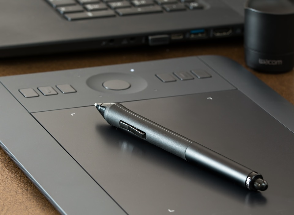 Wacom Intuos Photo Rеviеw