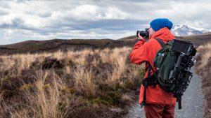 apply for freelance photography jobs